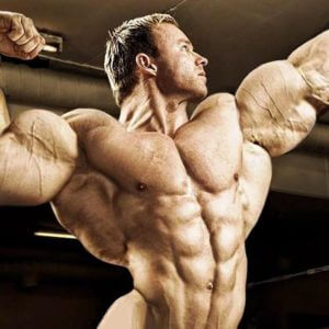 safe way to use steroid